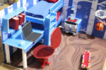 IMG 5769 150x100 - מיניאטורה: ערב לביבות בסלון