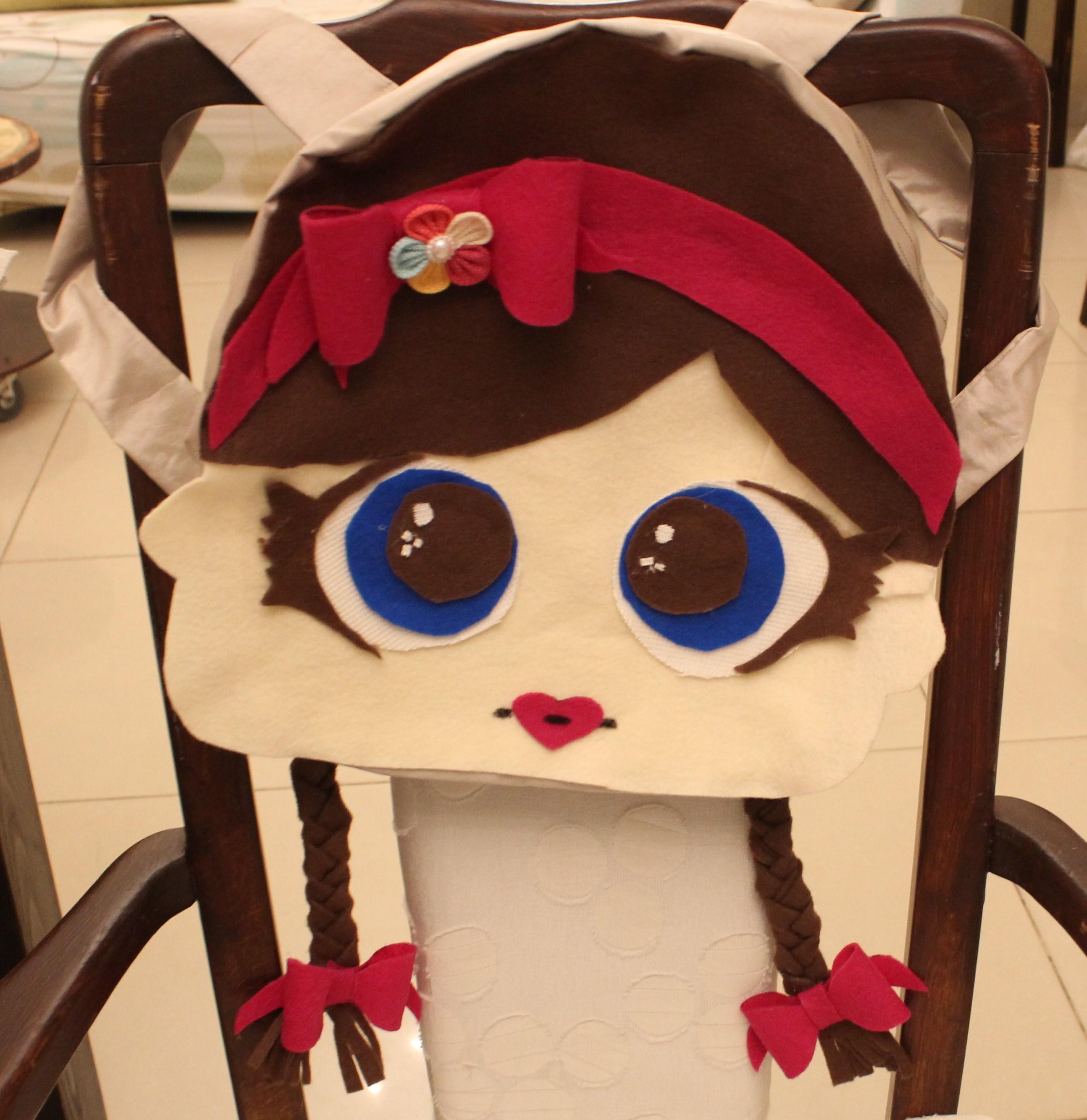 IMG 6090 - התיק של הילדה שלי