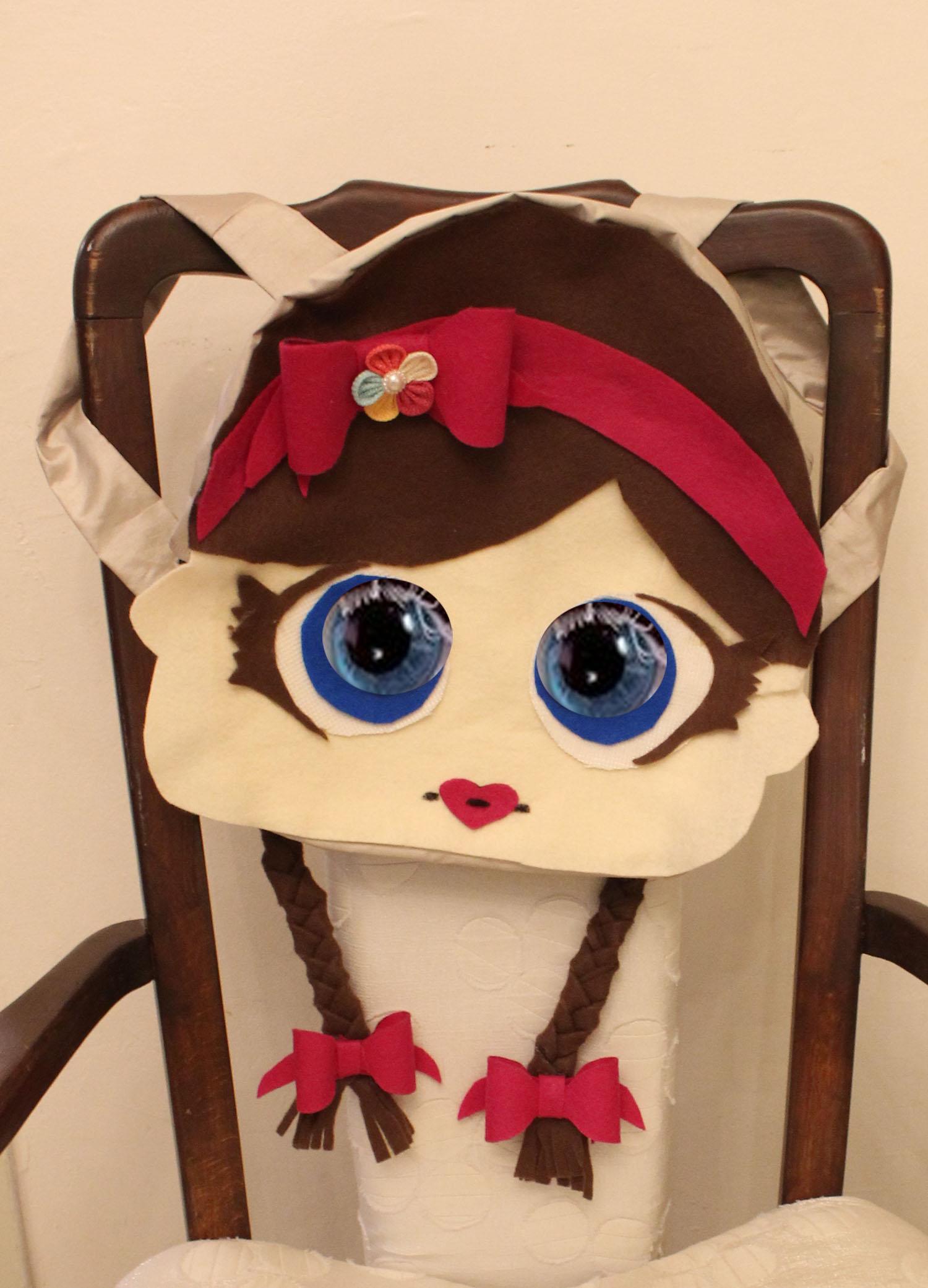 IMG 6092 - התיק של הילדה שלי