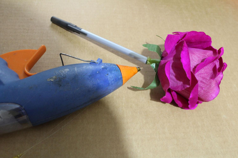 IMG 6125 - טו בשבט : מתנה קטנה למורים ולמורות