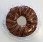 IMG 6271 150x148 - מוס שוקולד דולצ'ה, קפה, קוקוס פטל
