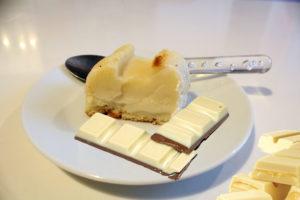 IMG 6667 1 300x200 - עוגת קסם חלבית מדהימה