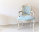 IMG 7456 1 150x125 - חידוש כסאות לפינת אוכל בסלון