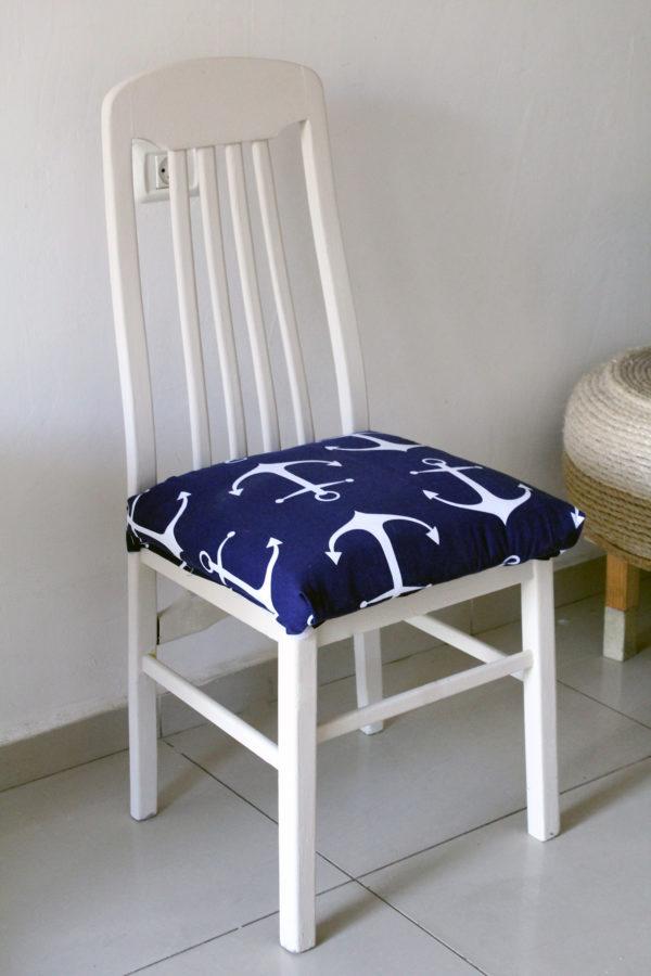 IMG 7510 600x900 - כסא רטרו מחודש