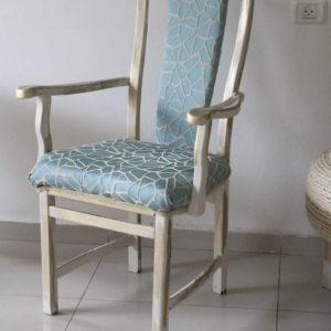 IMG 7665 e1558297685369 300x300 - חנות רהיטי רטרו מחודשים