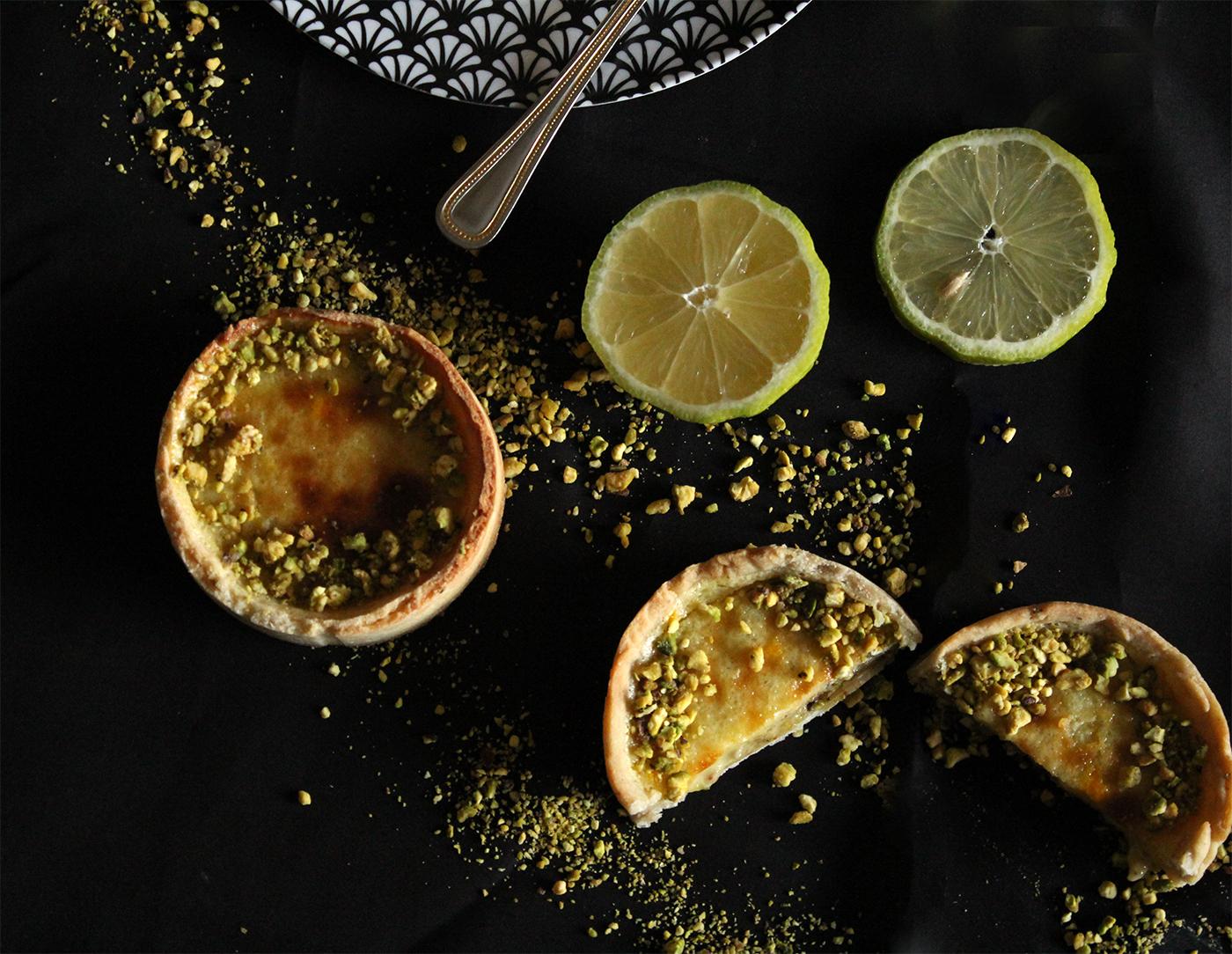 IMG 7886 - טרטלת לימון