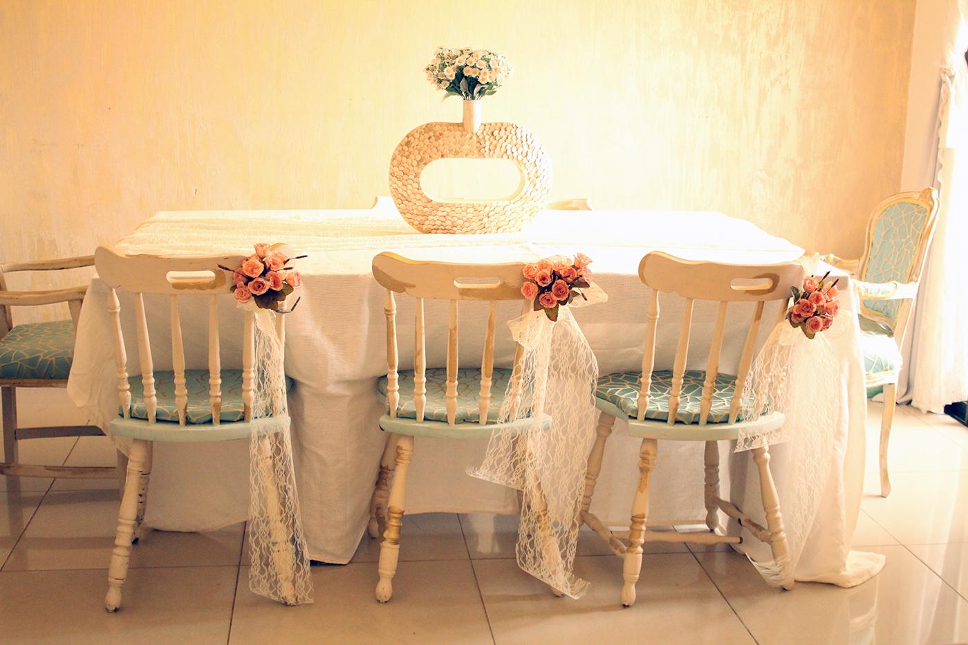 IMG 8067 - חידוש כסאות לפינת אוכל בסלון