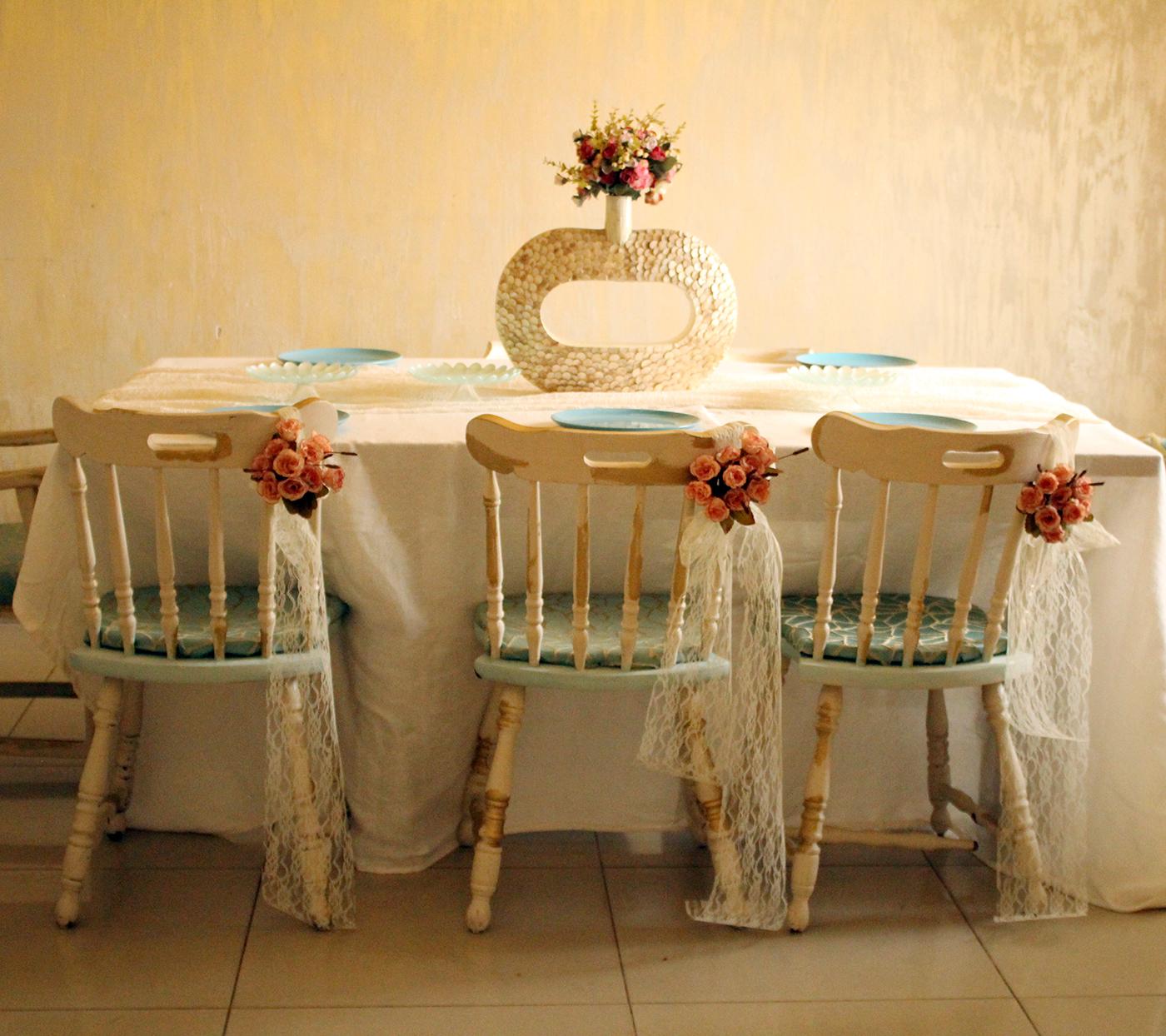 IMG 8084 - חידוש כסאות לפינת אוכל בסלון