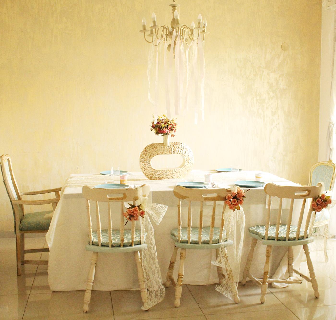 IMG 8109 - חידוש כסאות לפינת אוכל בסלון