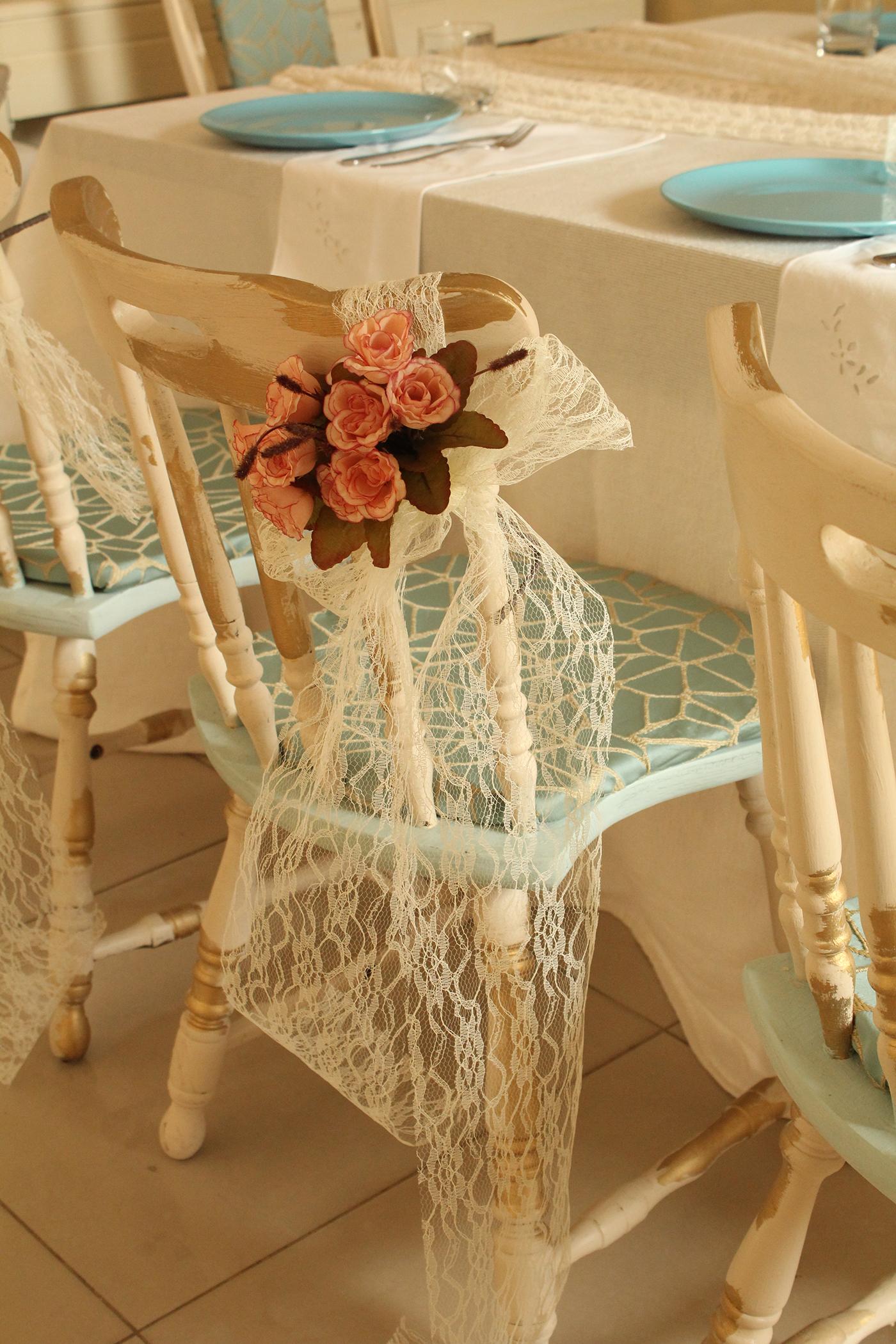 IMG 8138 - חידוש כסאות לפינת אוכל בסלון