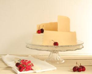 IMG 8439 300x241 - אותה גברת בשינוי אדרת :עוגת גבינה