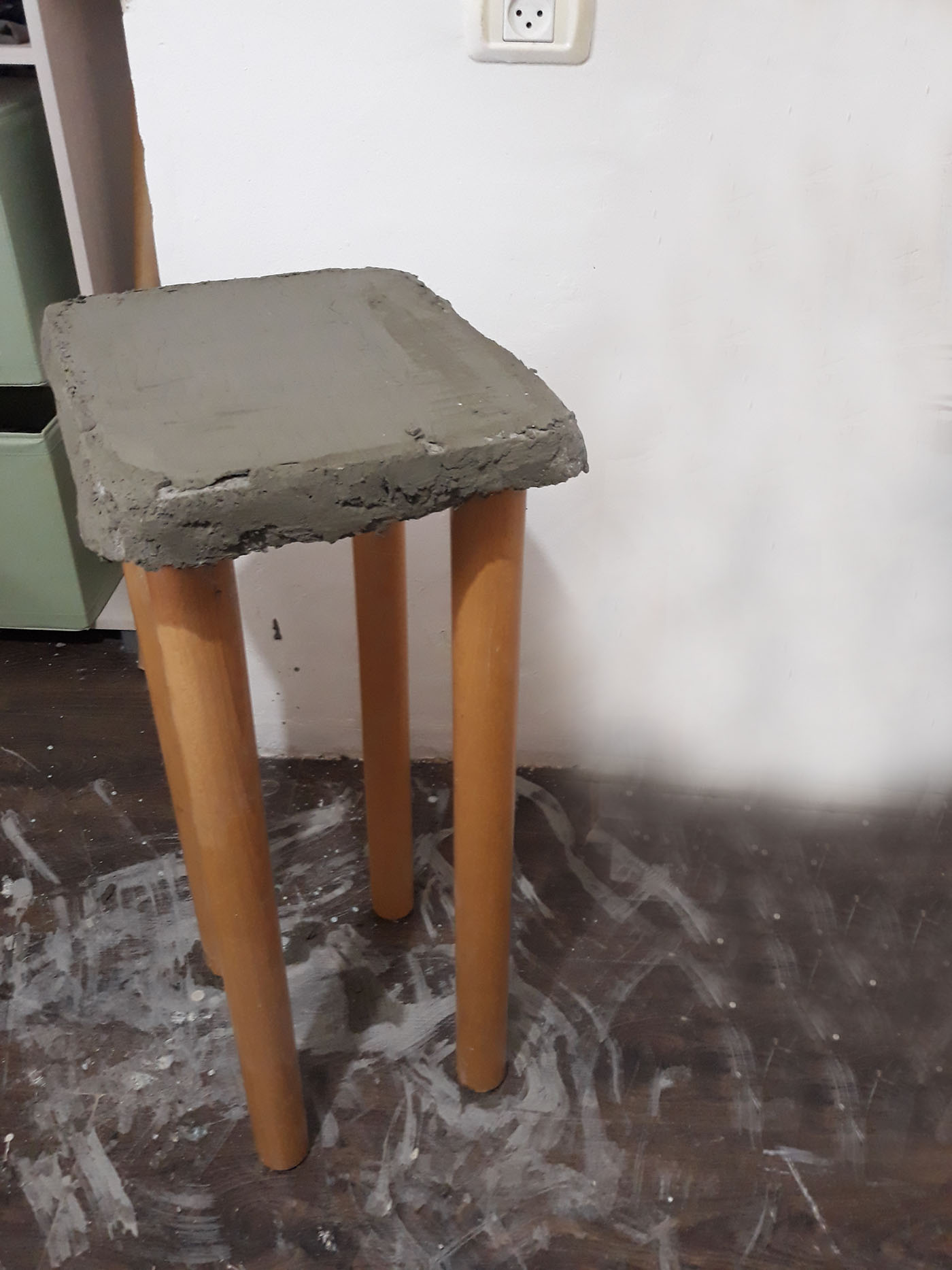 20190625 124030 - רהיטים קטנים ממלט