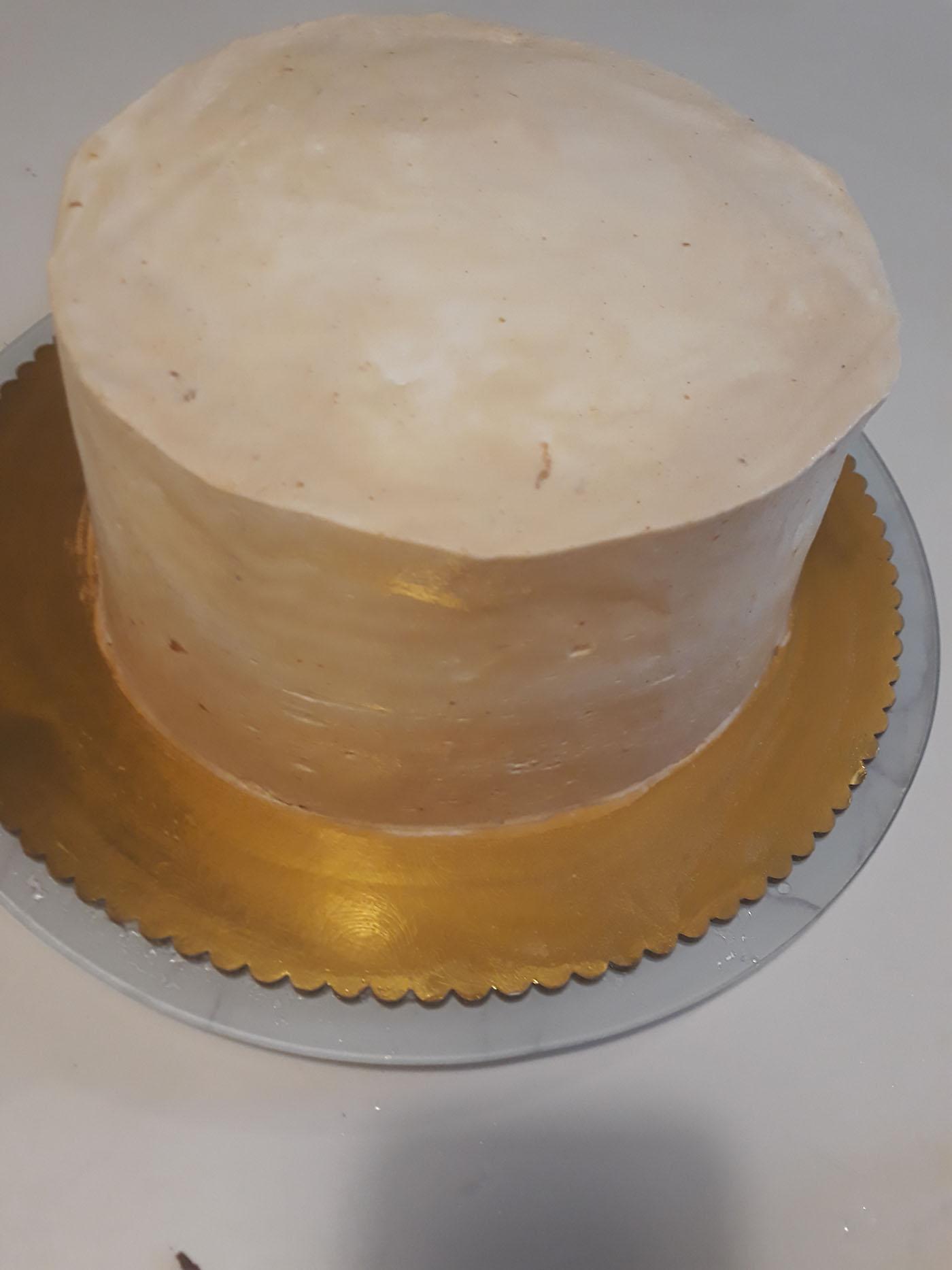 20190806 192345 - עוגת זילוף