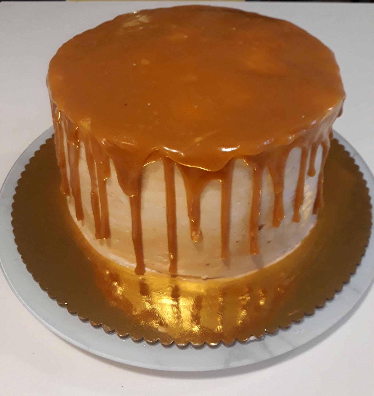 20190806 192856 - עוגת זילוף