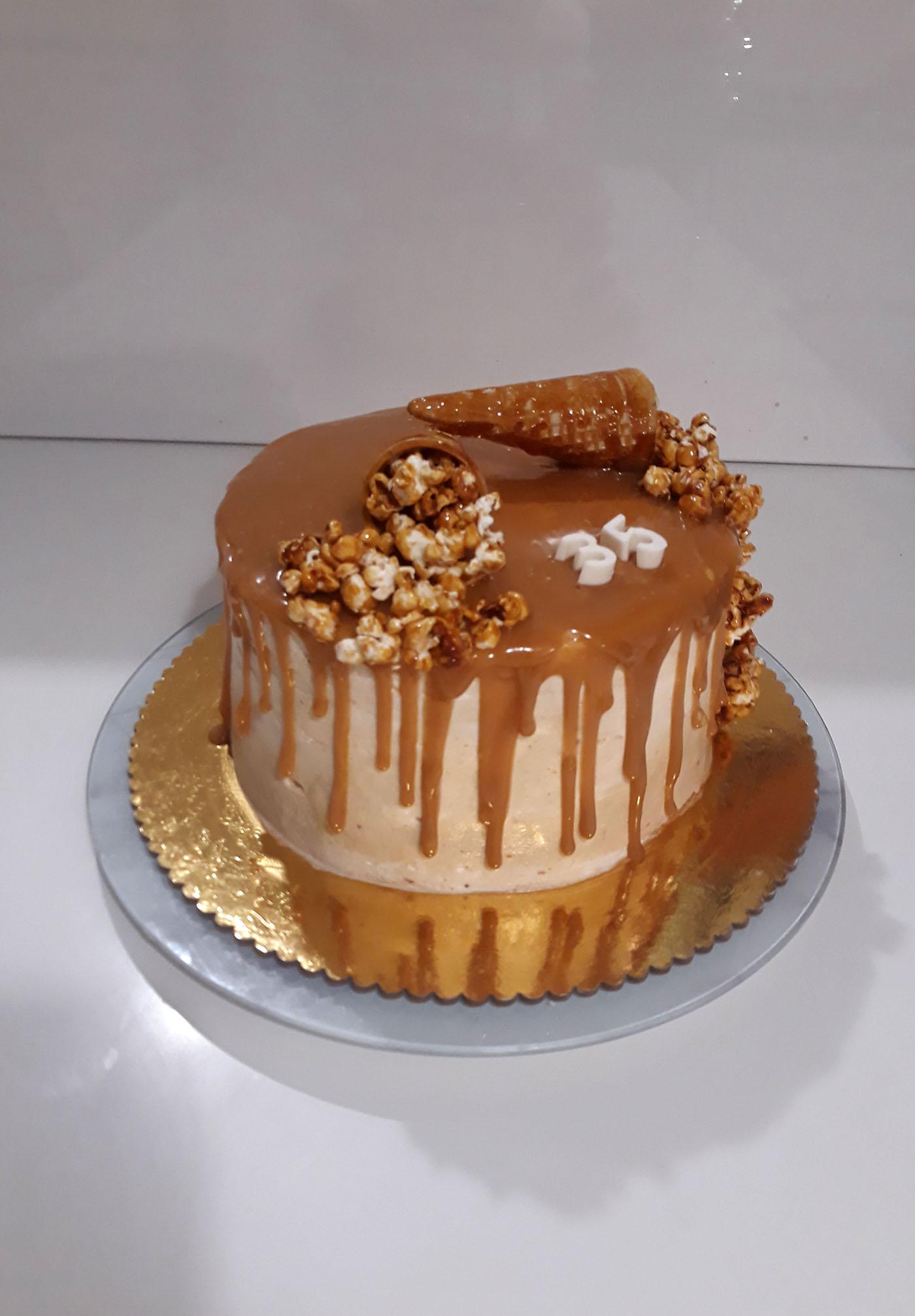 20190806 194708 - עוגת זילוף