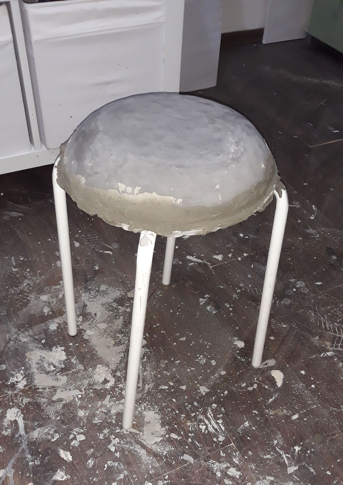 IMG 20190626 WA0008 - רהיטים קטנים ממלט