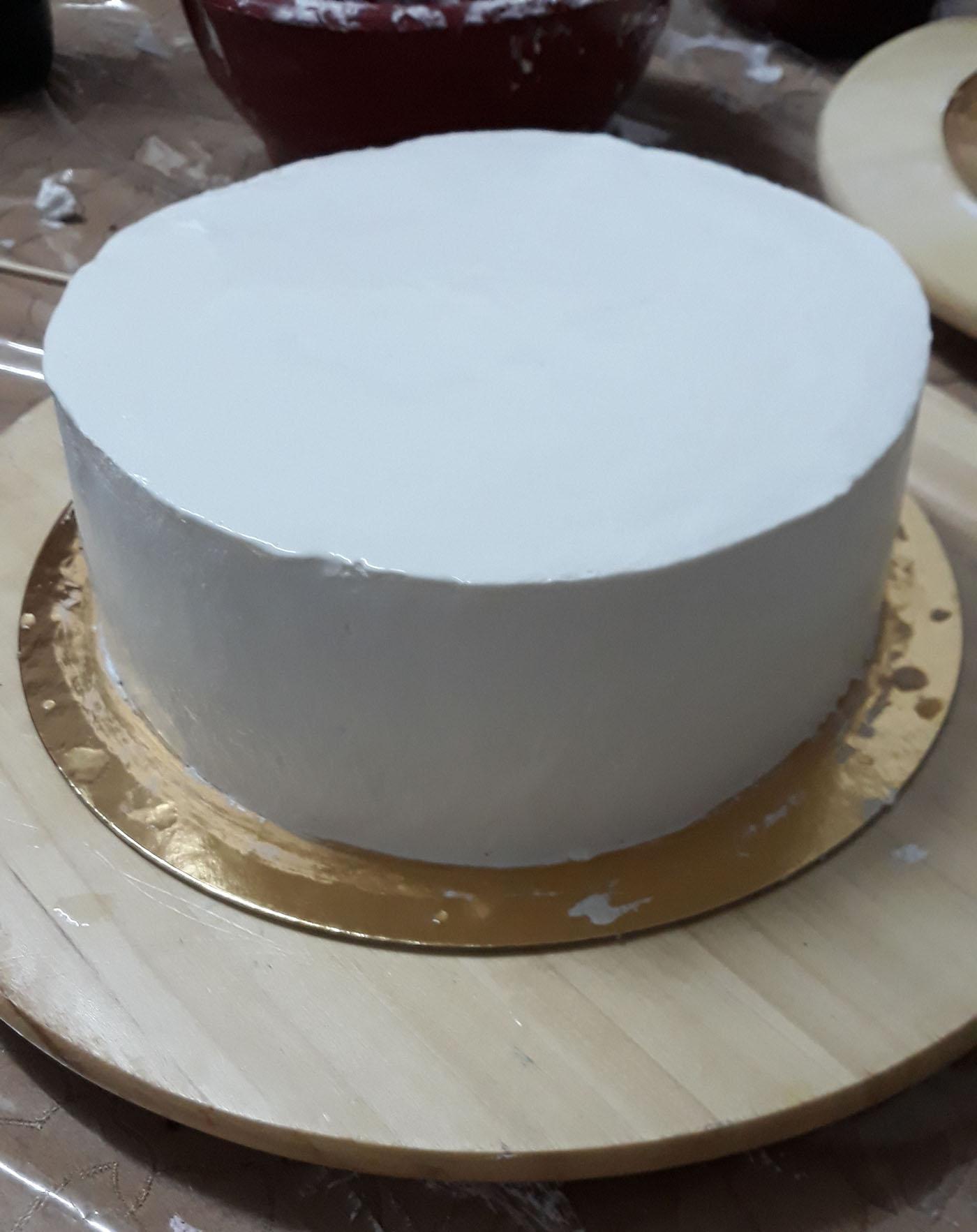 IMG 20190729 WA0027 - עוגת זילוף