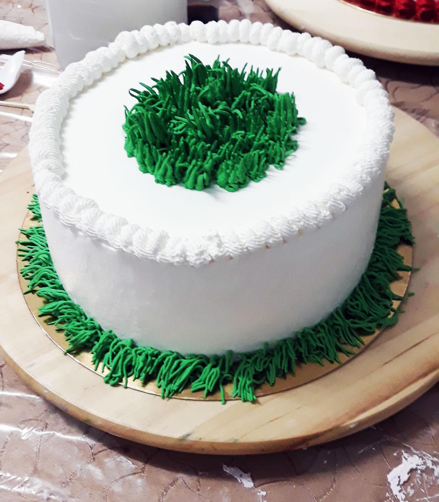 IMG 20190729 WA0034 - עוגת זילוף