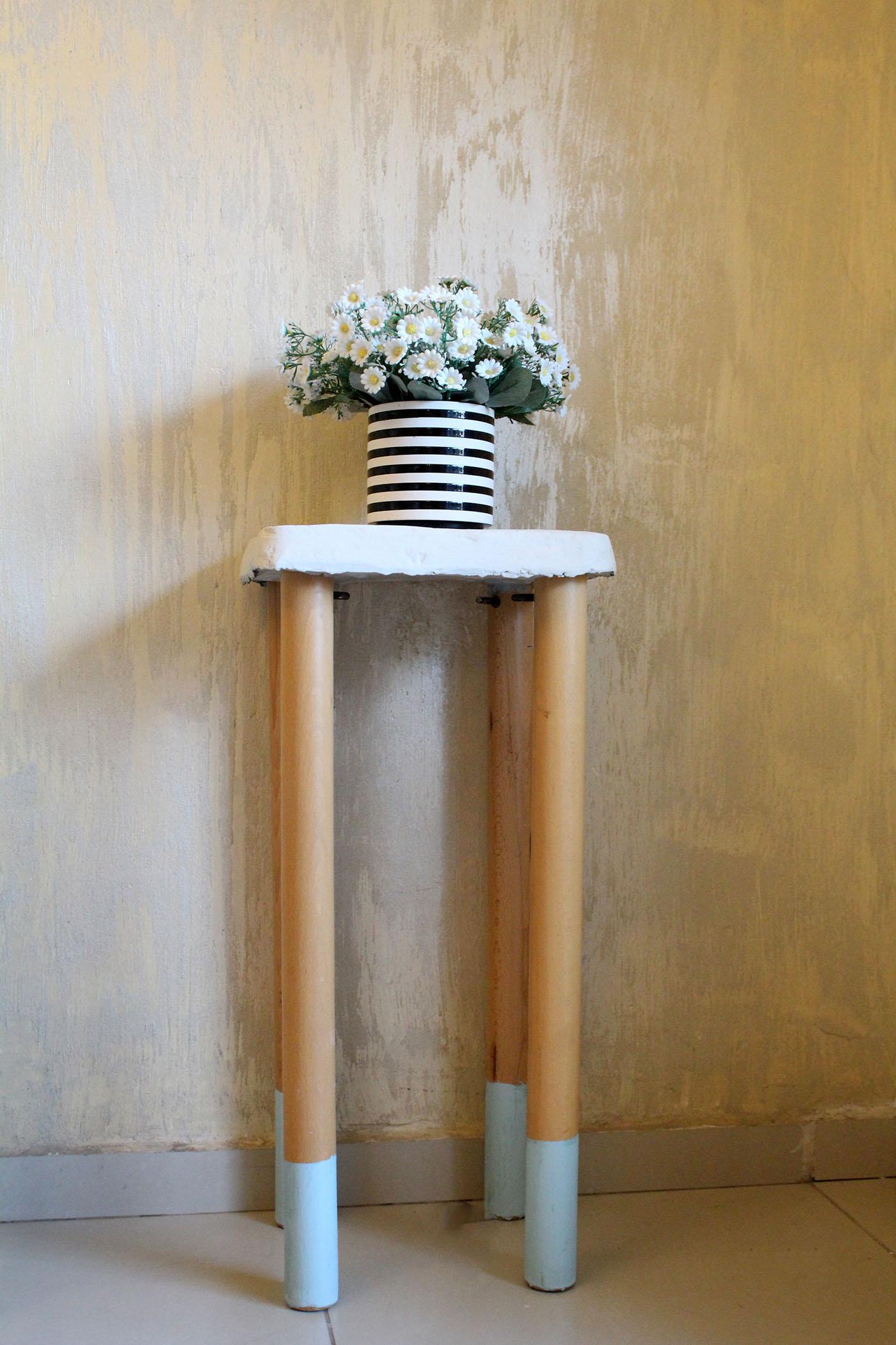 IMG 8937 1 - רהיטים קטנים ממלט
