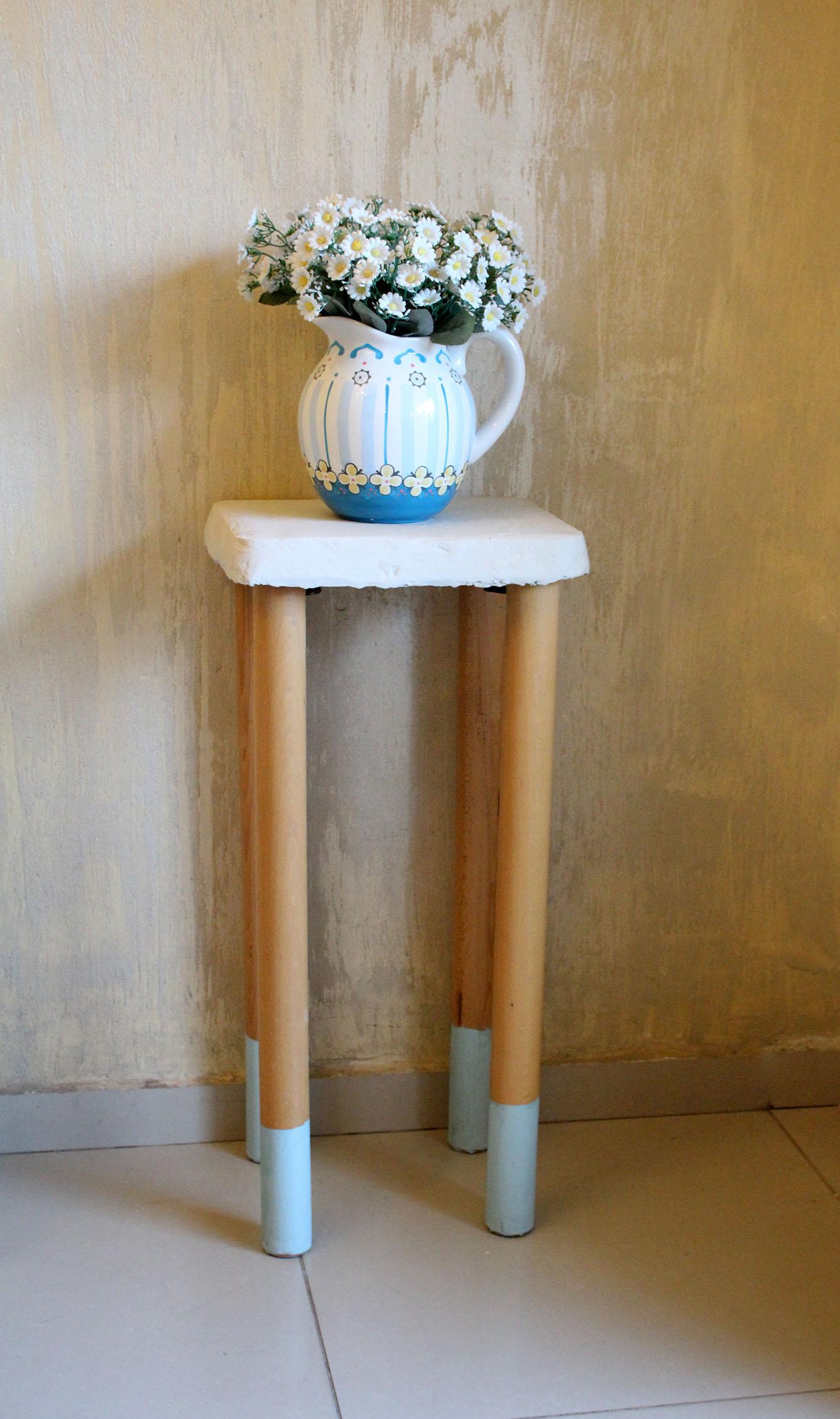 IMG 8939 1 - רהיטים קטנים ממלט