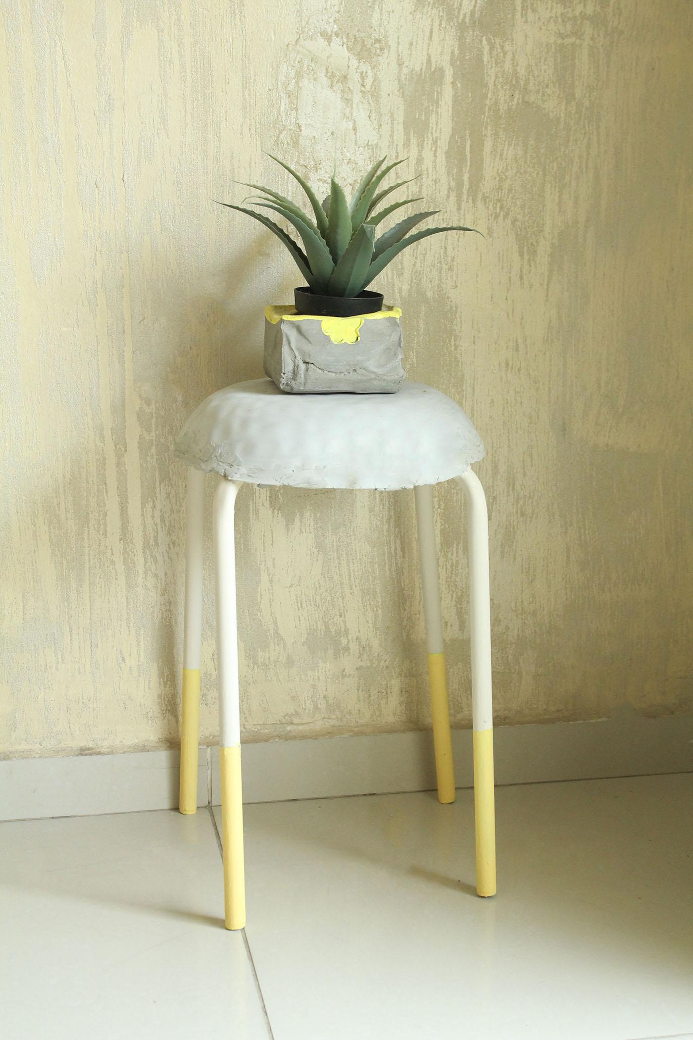 IMG 8944 - רהיטים קטנים ממלט