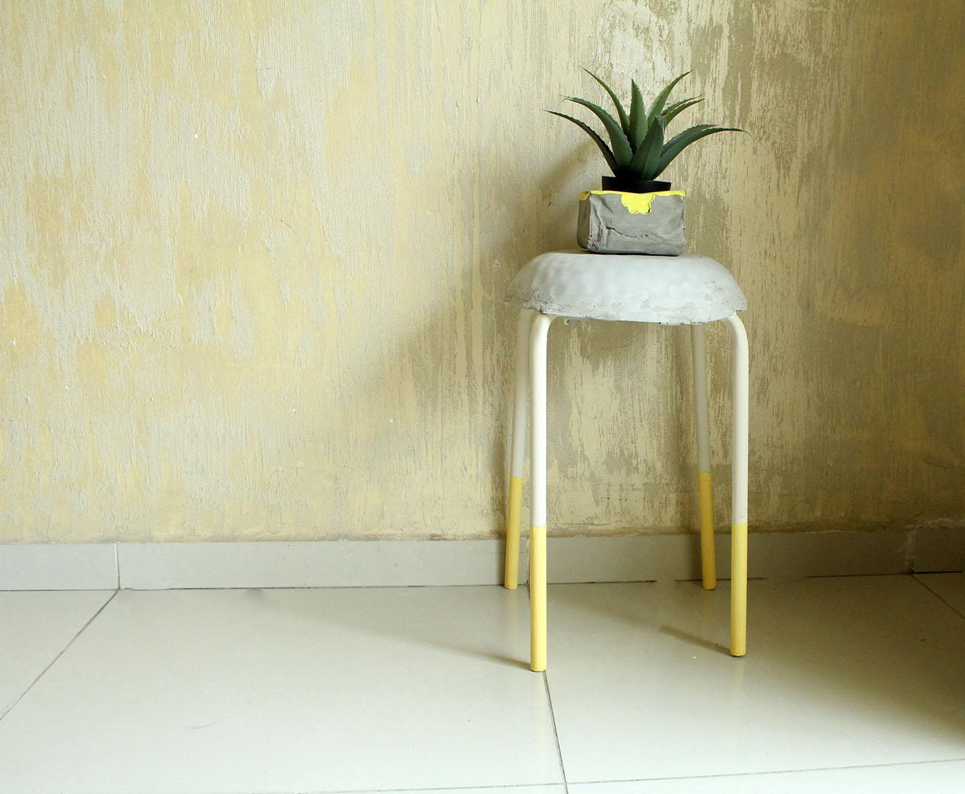 IMG 8949 - רהיטים קטנים ממלט