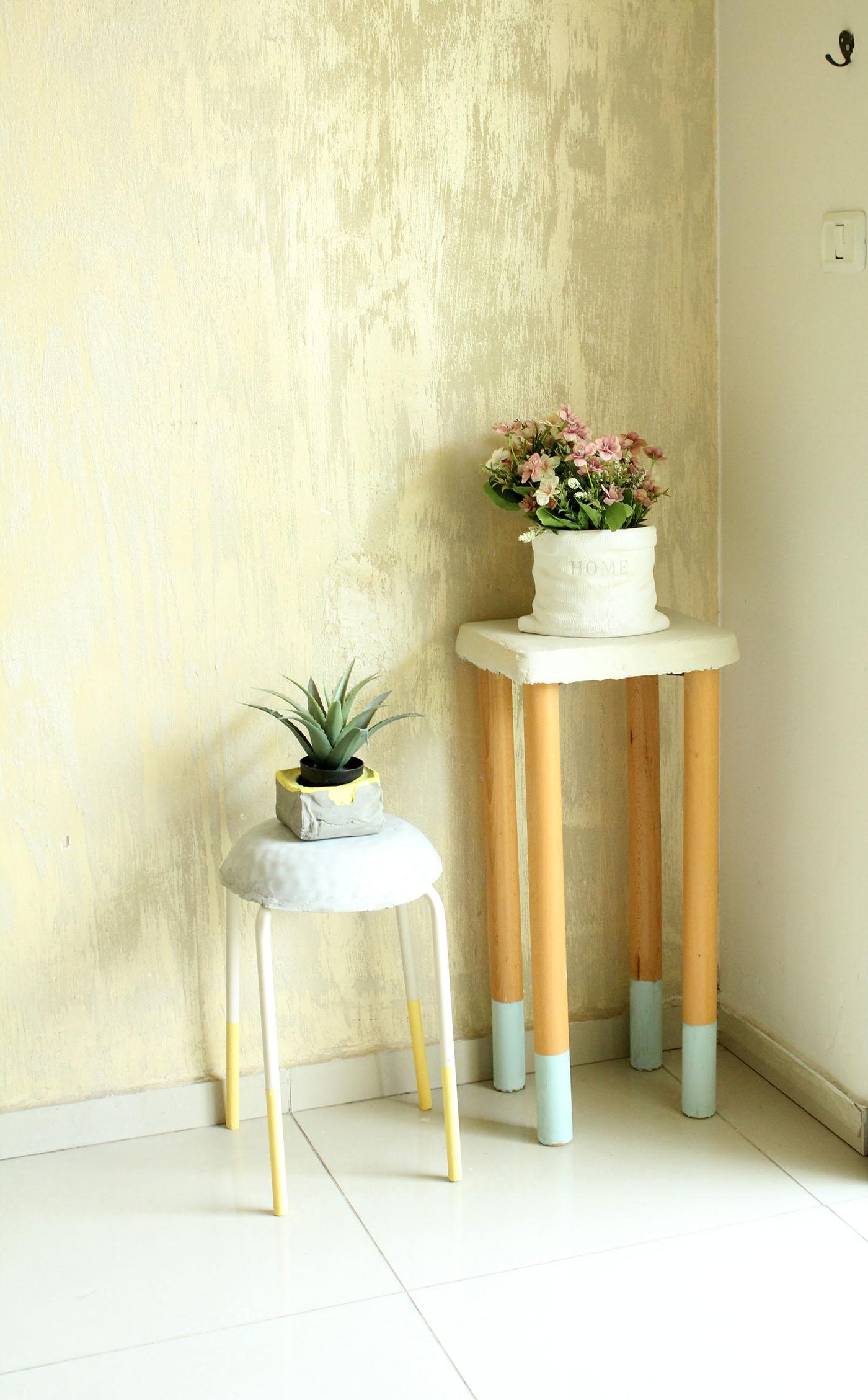 IMG 8977 - רהיטים קטנים ממלט