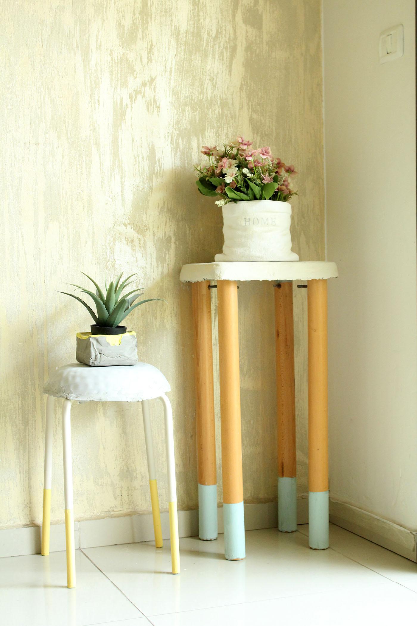 IMG 8978 - רהיטים קטנים ממלט