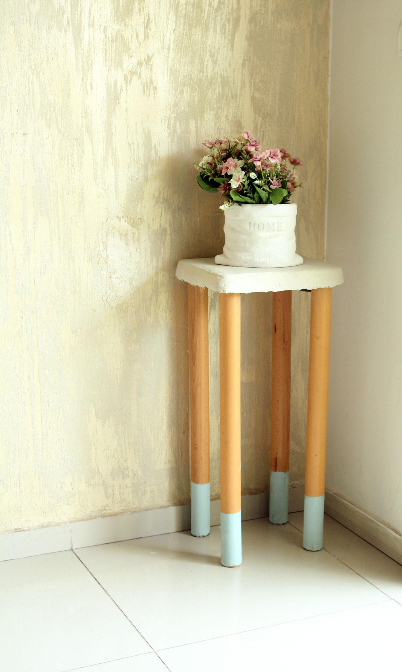 IMG 8980 - רהיטים קטנים ממלט