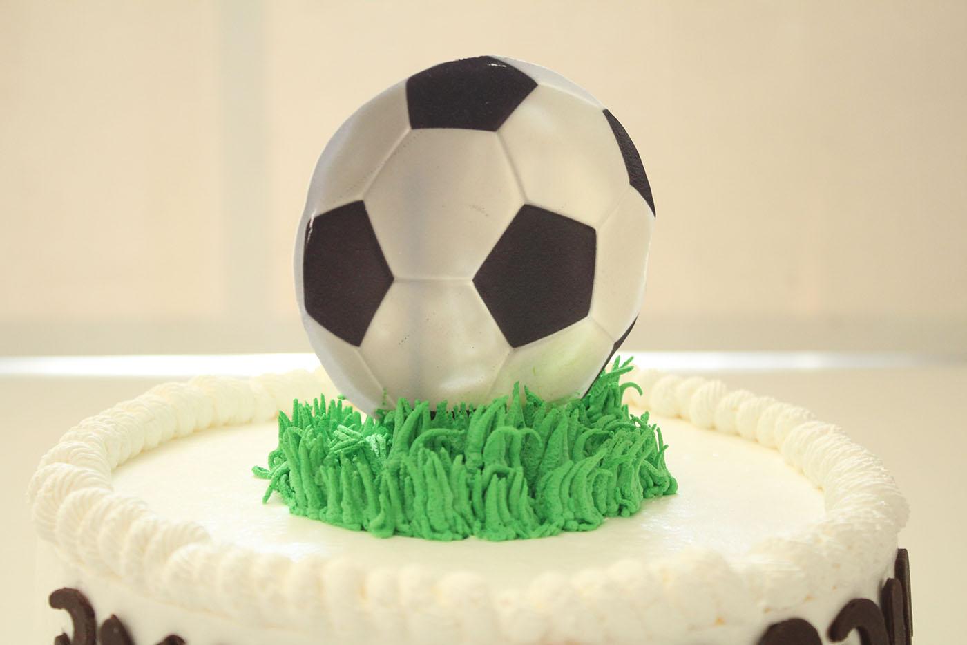 IMG 9390 - עוגת זילוף