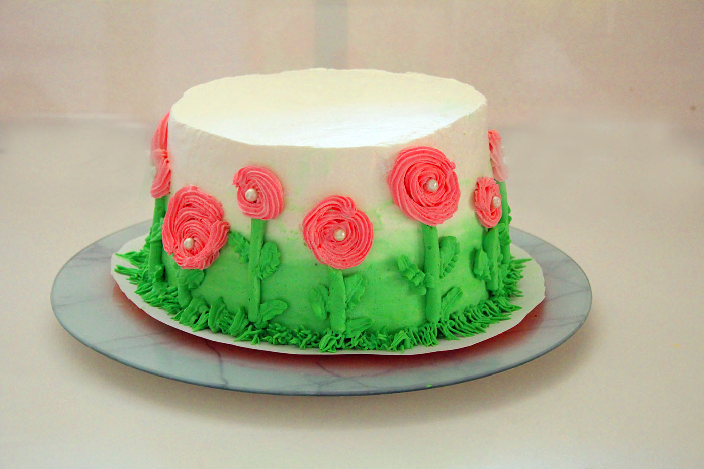 IMG 9415 1 - עוגת זילוף