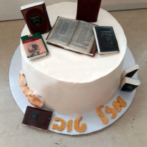 20190925 134732 300x300 - עוגת יומולדת לימוד תורה