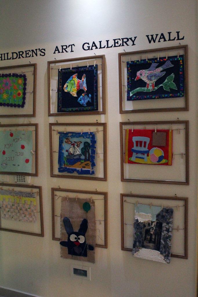 IMG 9648 683x1024 - Children's Art Gallery