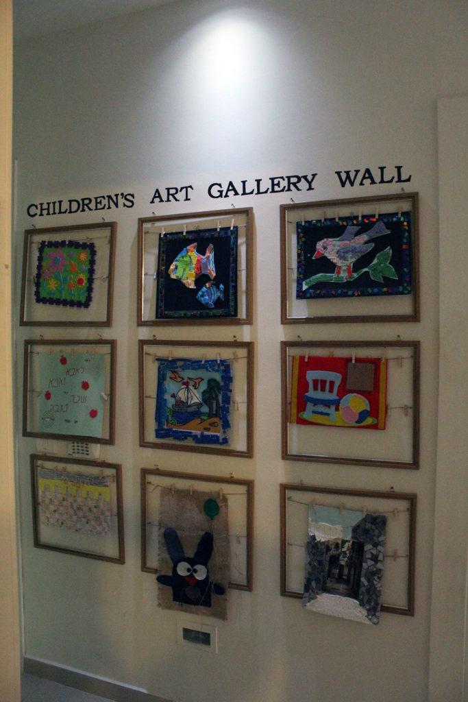 IMG 9649 683x1024 - Children's Art Gallery