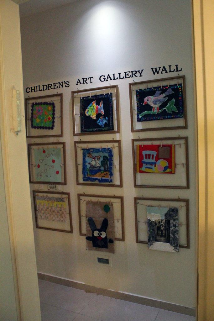 IMG 9774 683x1024 - Children's Art Gallery