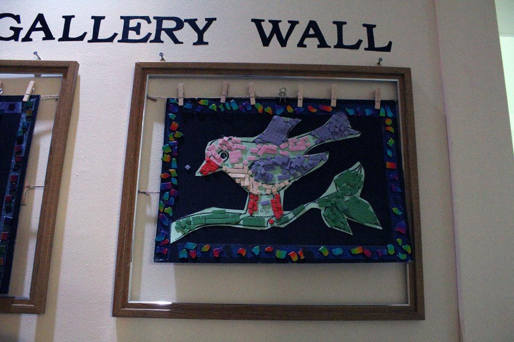IMG 9776 1024x682 - Children's Art Gallery