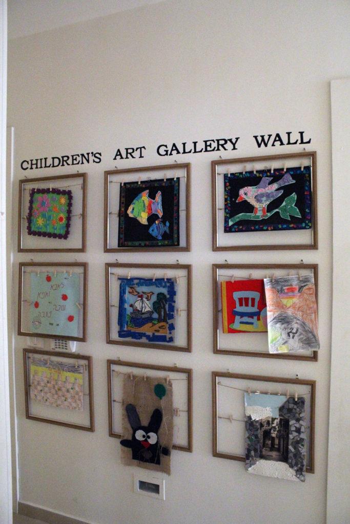 IMG 9915 683x1024 - Children's Art Gallery