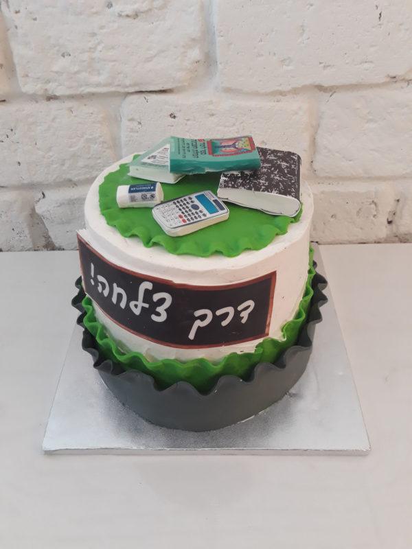 20191110 091805 600x800 - עוגה למורה