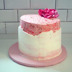 IMG 0017 300x300 - עוגת שושנה