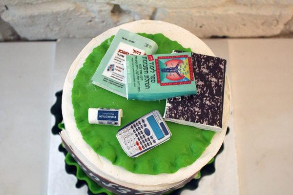 IMG 0058 600x400 - עוגה למורה
