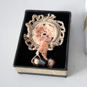IMG 0693 300x300 - חנות תכשיטים