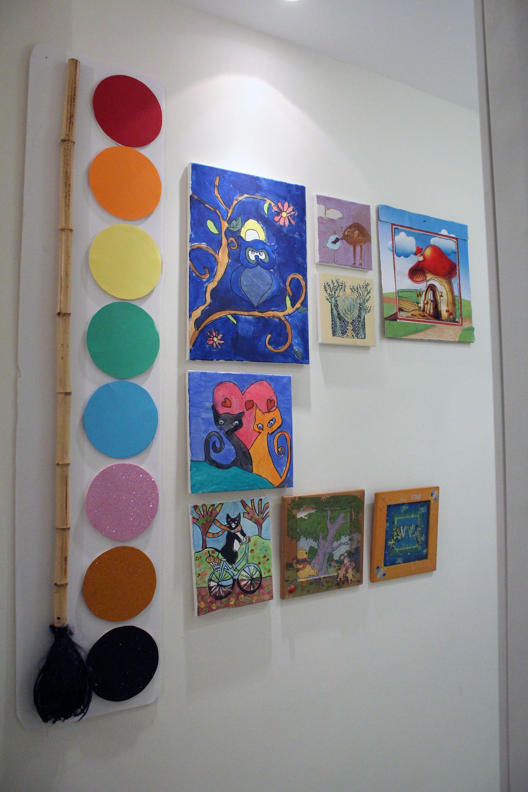 IMG 9972 - חלומות בסטודיו