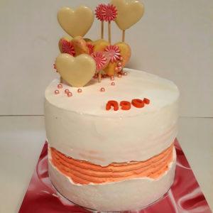 20200313 004606 300x300 - עוגת שבר לבבות