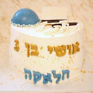 IMG 1964 300x300 - עוגת חלאקה