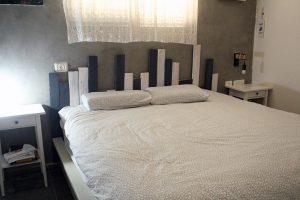 IMG 2005 300x200 - הכנת גב למיטה