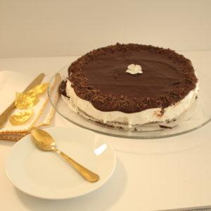 IMG 2028 300x300 - עוגת קרמבו וניל