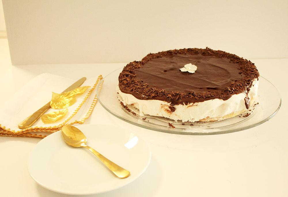 IMG 2029 - עוגת קרמבו וניל ושוקולד
