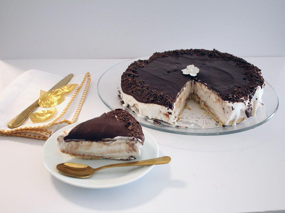 IMG 2030 1 - עוגת קרמבו וניל ושוקולד