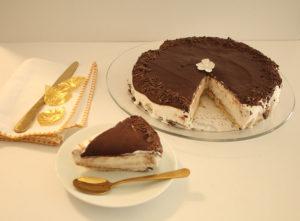 IMG 2032 1 300x221 - עוגת קרמבו וניל ושוקולד