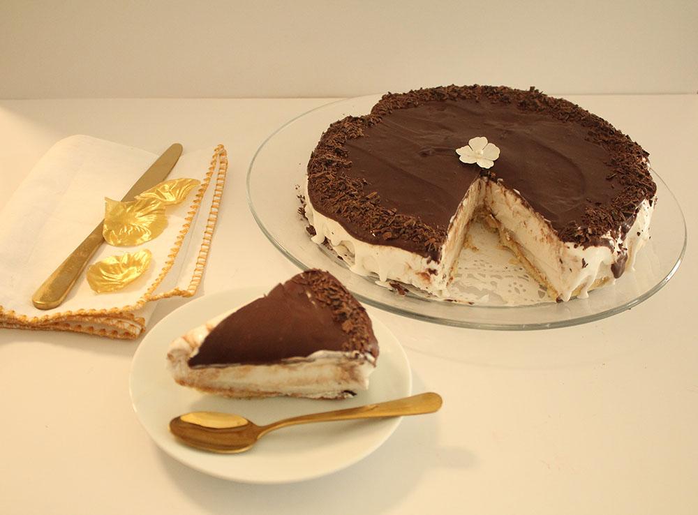 IMG 2032 1 - עוגת קרמבו וניל ושוקולד